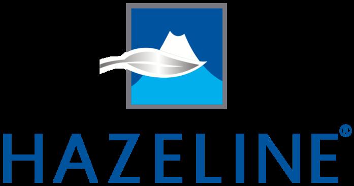 Hazeline nghệ kiwi