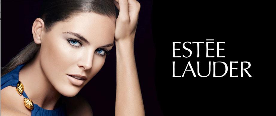 mỹ phẩm Estee Lauder