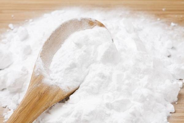 Natri Carbonat Na2CO3 được ứng dụng rộng rãi trong sản xuất.