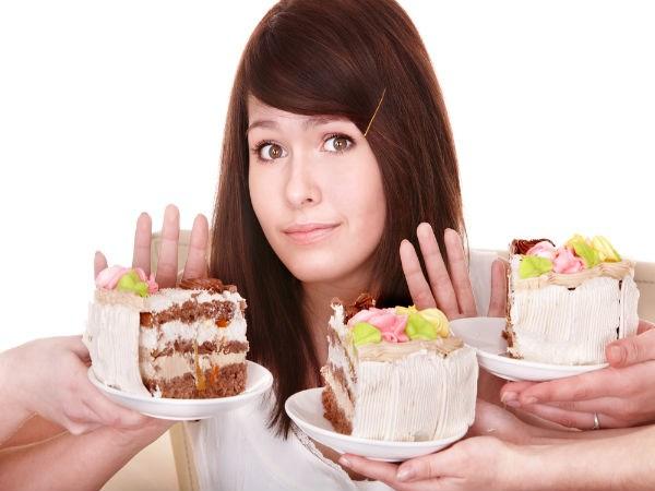 Ăn nhiều đường có tốt không